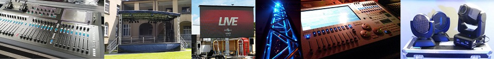 Light-A-Sound, Veranstaltungstechnik, Troisdorf, Beamer, LED-Wand, LED Trailer, Autokino, Public-Viewing, Open-Air